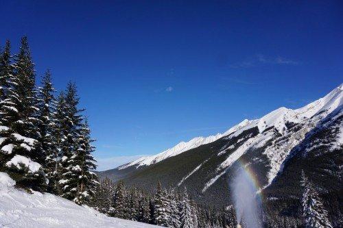 Visit Banff Mt Norquay
