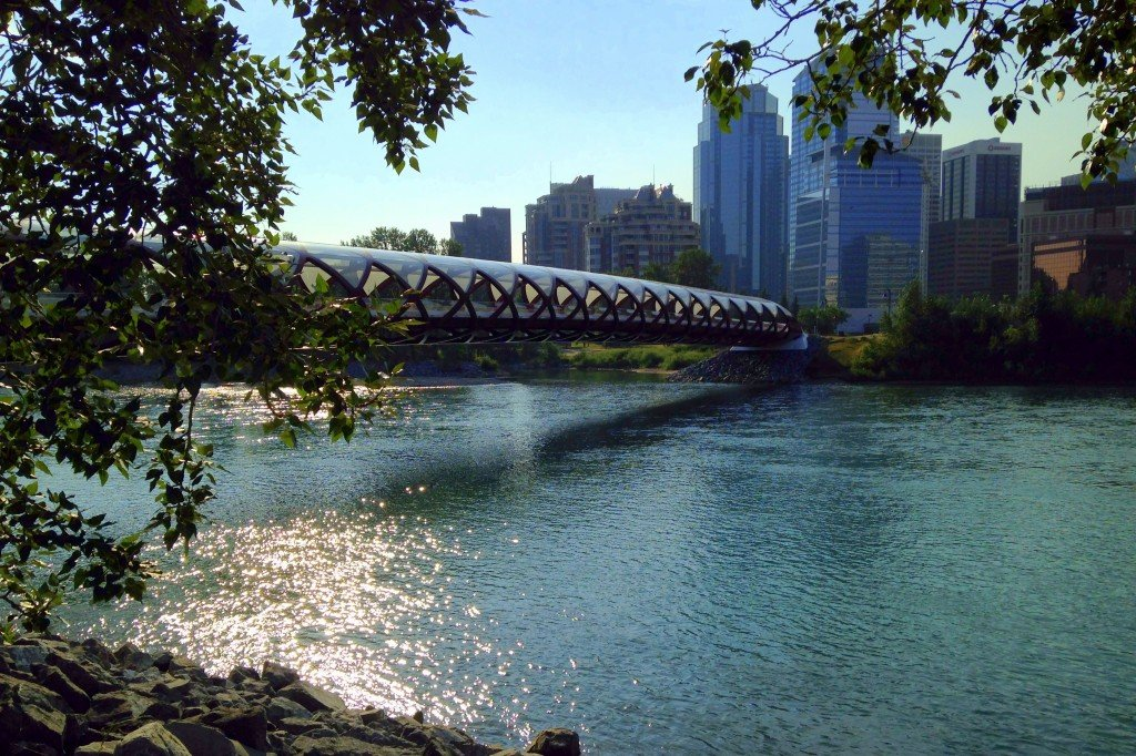 Best places to live in the world calgary ranks in top for The best places to live in the world