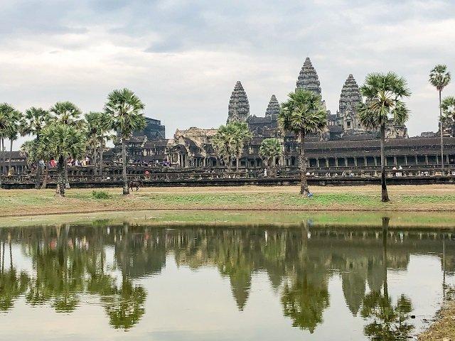 15 sanity saving tips for visiting angkor wat travel tales of life