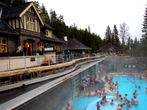 10 Top Canadian Signature Travel Experiences Travel