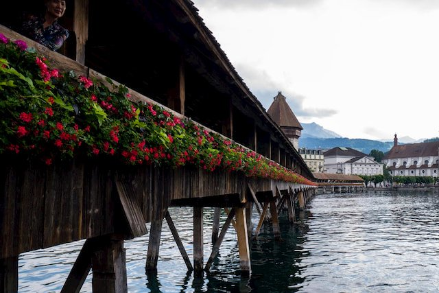 Travel To Switzerland - Things To Know Before You Go - Travel Tales of Life