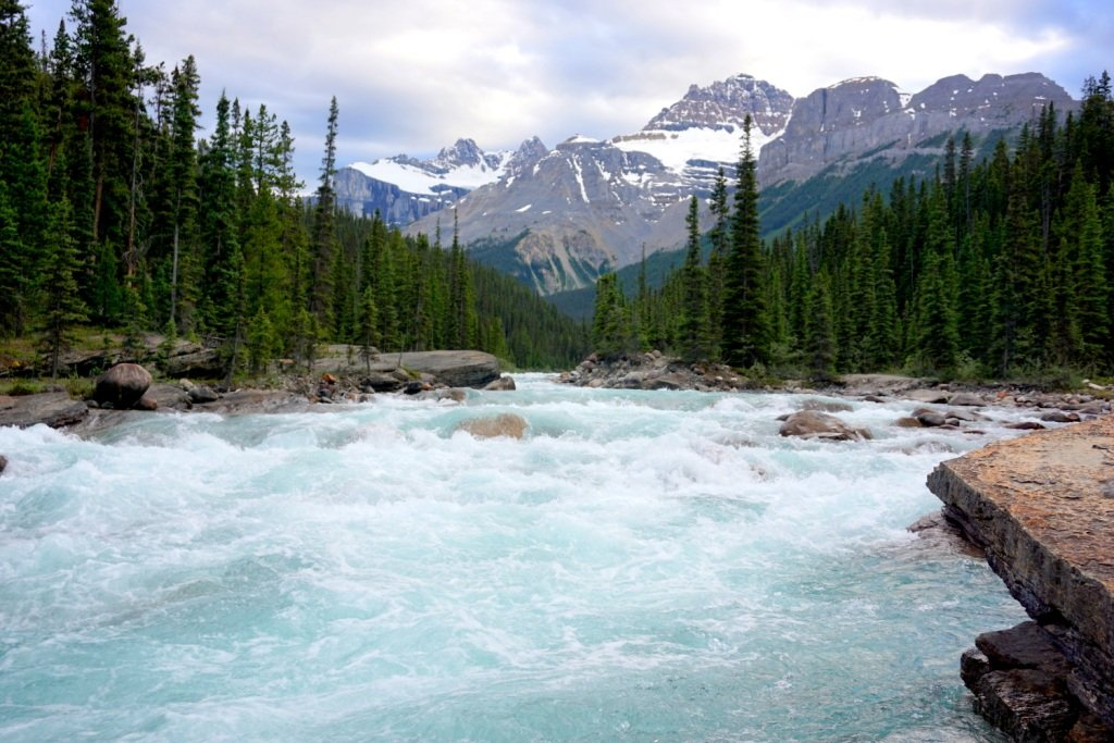 21 Pictures To Inspire Your Canada Road Trip