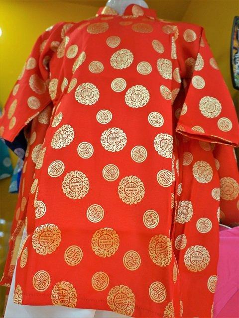856f0241a34 Vietnam souvenir ao dai  Vietnamtravel  vietnamsouvenir  Vietnamshopping